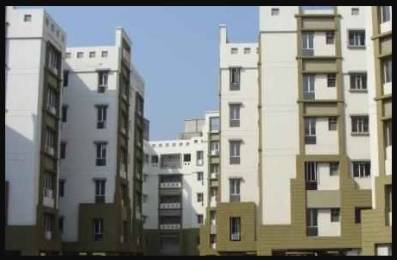 1268 sqft, 3 bhk Apartment in Space Clubtown Residency Dakshineswar, Kolkata at Rs. 50.0000 Lacs
