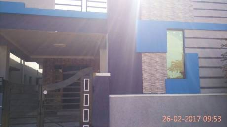 850 sqft, 2 bhk IndependentHouse in Builder Project ECIL, Hyderabad at Rs. 15.0000 Lacs