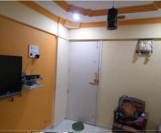 550 sqft, 1 bhk Apartment in Reputed Kailash Park CHS Kalyan West, Mumbai at Rs. 31.0000 Lacs
