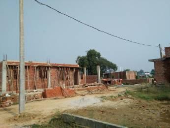 1000 sqft, Plot in Anam Estate Juggaur, Lucknow at Rs. 12.5000 Lacs