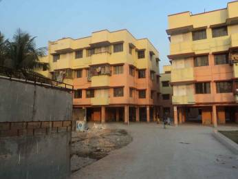 626 sqft, 2 bhk Apartment in Prime Suresh Sova Abasan Garia, Kolkata at Rs. 15.0000 Lacs