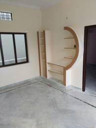 850 sqft, 2 bhk IndependentHouse in Builder VRR Golden Enclave Hyderabad ECIL, Hyderabad at Rs. 27.0000 Lacs