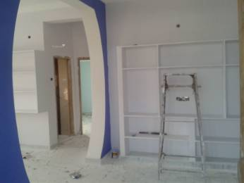 850 sqft, 2 bhk IndependentHouse in Builder vrr homes ECIL, Hyderabad at Rs. 26.6000 Lacs