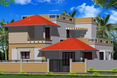 2000 sqft, 3 bhk IndependentHouse in Builder sivanagar Veerapandi Pirivu, Coimbatore at Rs. 63.0000 Lacs