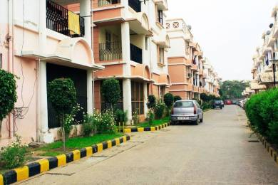 775 sqft, 2 bhk Apartment in Builder Ashiana Bageecha Alwar Bypass Road, Bhiwadi at Rs. 30.0000 Lacs