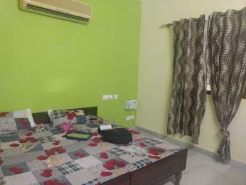 900 sqft, 1 bhk Apartment in Builder Phase 3 b1 sector 60 Mohali, Mohali at Rs. 8500