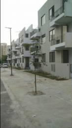 929 sqft, 2 bhk Apartment in Vatika Emilia Floors Sector 82, Gurgaon at Rs. 60.0000 Lacs