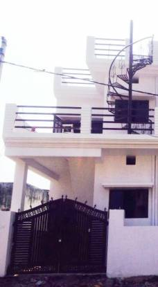 1200 sqft, 3 bhk IndependentHouse in Builder Krishna Enclave Sewla Kalan, Dehradun at Rs. 30.0000 Lacs