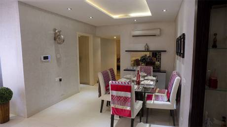 1000 sqft, 2 bhk Apartment in Builder Project Model House Road, Lucknow at Rs. 10000