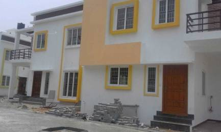 3050 sqft, 4 bhk Villa in Builder Project Padur OMR Chennai, Chennai at Rs. 87.0000 Lacs