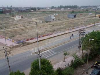 646 sqft, Plot in Builder Project Sector 34 Rohini, Delhi at Rs. 50.0000 Lacs