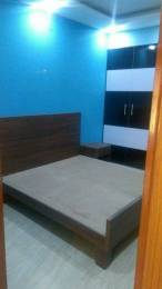 750 sqft, 2 bhk BuilderFloor in Builder Divine ashiyana homes Sector 28 Dwarka, Delhi at Rs. 30.0000 Lacs