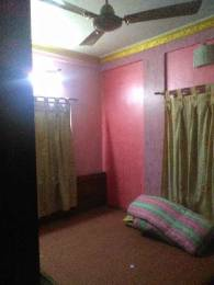 850 sqft, 2 bhk Apartment in S Construction Swapno Neer Apartment Paschim Putiary, Kolkata at Rs. 10000