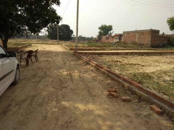 1000 sqft, Plot in Awadh Exotica Lakshvar Vajaha, Lucknow at Rs. 3.5000 Lacs