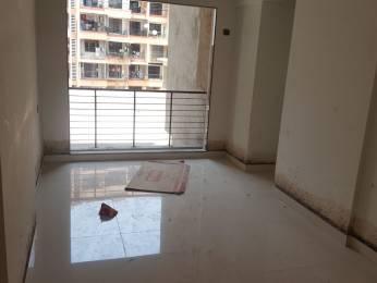 1000 sqft, 2 bhk Apartment in Mutha Sai Raj Kamothe, Mumbai at Rs. 86.5000 Lacs