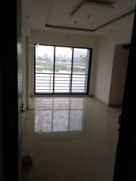 645 sqft, 1 bhk Apartment in SR Surya Kirti Heights Virar, Mumbai at Rs. 3.0020 Cr