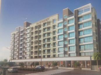 503 sqft, 1 bhk Apartment in Amber Chhaya Neral, Mumbai at Rs. 19.7400 Lacs
