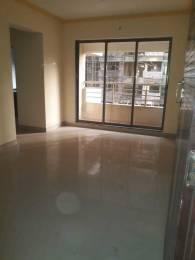 789 sqft, 1 bhk Apartment in Sai Sumukha Kharghar, Mumbai at Rs. 49.9000 Lacs