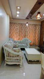 372 sqft, 1 bhk Apartment in Mane Palms Phase 1 Neral, Mumbai at Rs. 22.4100 Lacs