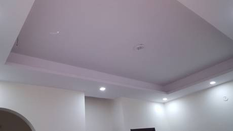 500 sqft, 1 bhk BuilderFloor in Builder Gs3 New Ashok Nagar, Delhi at Rs. 8000