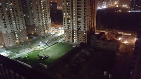 1315 sqft, 3 bhk Apartment in Amrapali Princely Estate Sector 76, Noida at Rs. 15000