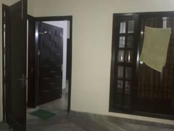 1400 sqft, 2 bhk BuilderFloor in Builder Flaat Sector 125, Noida at Rs. 22000