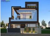 Bhopal Housing