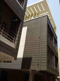 825 sqft, 2 bhk Apartment in Builder Casa feliz Porur, Chennai at Rs. 35.0543 Lacs