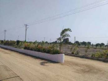 150 sqft, Plot in Builder Jsr group emeraled Yadagirigutta Road, Nalgonda at Rs. 3.0000 Lacs