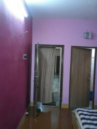 1300 sqft, 3 bhk Apartment in Builder Project Santragachi howrah, Kolkata at Rs. 18000