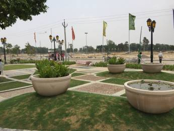 1278 sqft, 2 bhk BuilderFloor in Builder Omaxe Metro City Floors SGPGI Rae Bareilly Road, Lucknow at Rs. 32.0000 Lacs