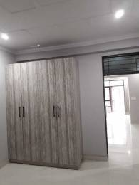 1800 sqft, 3 bhk Villa in Builder Govind Vihar Colony Chinhat, Lucknow at Rs. 72.0000 Lacs