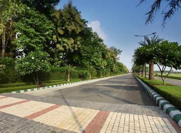 1029 sqft, Plot in Eldeco Shaurya South City, Lucknow at Rs. 26.5366 Lacs
