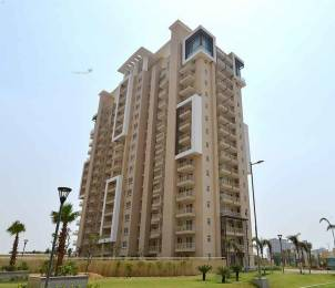 1900 sqft, 3 bhk Apartment in Emaar Palm Gardens Sector 83, Gurgaon at Rs. 1.0875 Cr