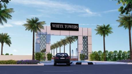 1200 sqft, 2 bhk Apartment in Builder Project Kharar Kurali Road, Mohali at Rs. 30.0200 Lacs