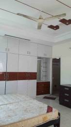 1350 sqft, 2 bhk Apartment in Builder Project Uma Nagar, Hyderabad at Rs. 23000