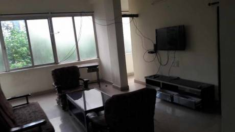 1800 sqft, 3 bhk Apartment in Builder Project Somajiguda, Hyderabad at Rs. 35000