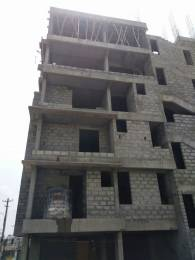 3600 sqft, 4 bhk Apartment in Builder Project HSR Layout, Bangalore at Rs. 3.0000 Cr