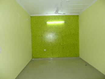 1500 sqft, 3 bhk BuilderFloor in Builder Project Sainik Colony, Faridabad at Rs. 12000