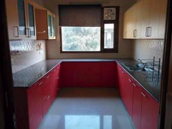 810 sqft, 2 bhk BuilderFloor in Builder Project Sainik Colony, Faridabad at Rs. 25.0000 Lacs