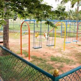 1300 sqft, Plot in ASB Nandi Residency Phase 4 Kurubarahalli on Magadi Road, Bangalore at Rs. 15.6000 Lacs