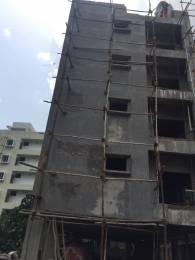 1230 sqft, 2 bhk Apartment in Builder TSR OM Apartments Endada, Visakhapatnam at Rs. 42.0000 Lacs