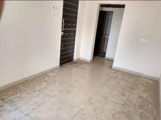 575 sqft, 1 bhk Apartment in Builder Spring Residency Sarvodaya Nagar Badlapur West Badlapur West, Mumbai at Rs. 6500