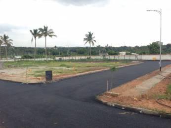 1200 sqft, Plot in Builder Sri Sachiyay Valley Mylanahalli, Bangalore at Rs. 16.1880 Lacs