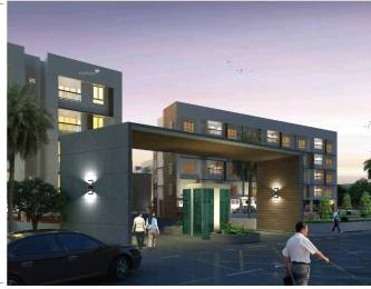 916 sqft, 2 bhk Apartment in Builder Project Iyyappanthangal, Chennai at Rs. 63.0000 Lacs