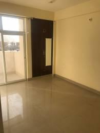 895 sqft, 2 bhk Apartment in Shri Radha Sky Gardens Sector-16 B Gr Noida, Greater Noida at Rs. 5500