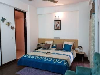 1440 sqft, 3 bhk Apartment in Arihant Ambar Sector 1 Noida Extension, Greater Noida at Rs. 43.0000 Lacs