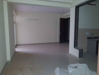 1375 sqft, 3 bhk Apartment in Arihant Arden Sector 1 Noida Extension, Greater Noida at Rs. 52.6750 Lacs