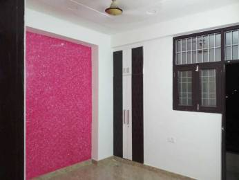 600 sqft, 1 bhk Apartment in Lucky Palm Village Greater Noida West, Greater Noida at Rs. 13.5100 Lacs