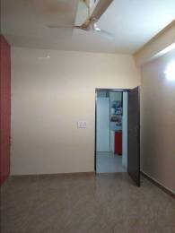 600 sqft, 1 bhk Apartment in Builder Project Sector 1, Greater Noida at Rs. 13.2100 Lacs